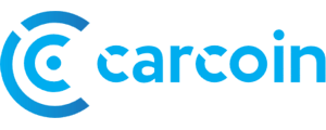 carcoin.png